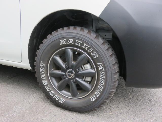 「日産」「NV200バネットバン」「その他」「千葉県」の中古車19