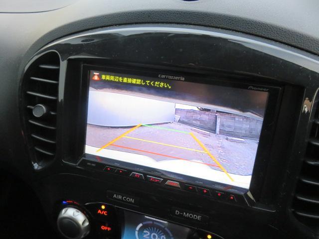 「日産」「ジューク」「SUV・クロカン」「千葉県」の中古車14