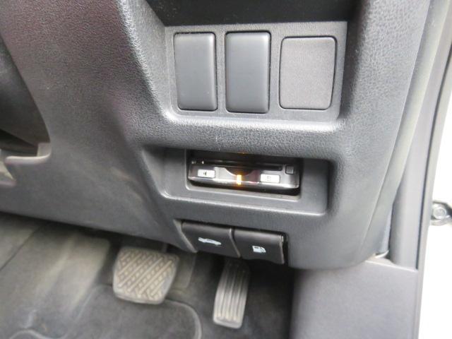 「日産」「ジューク」「SUV・クロカン」「千葉県」の中古車15