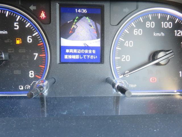 GX ライダー リラックスワゴン 10人乗り サブバッテリー 走行充電 インバーター ナビ ETC バックカメラ キセノンヘッドライト デイライト フロントリップ 社外アルミ スタビ ショック テールランプ(32枚目)
