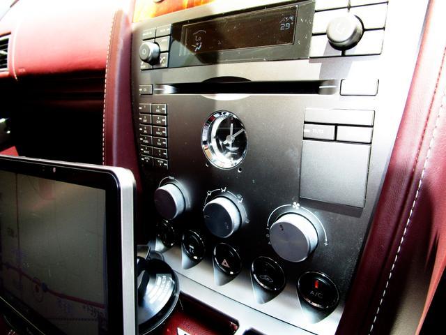 「アストンマーティン」「DB9」「クーペ」「茨城県」の中古車16
