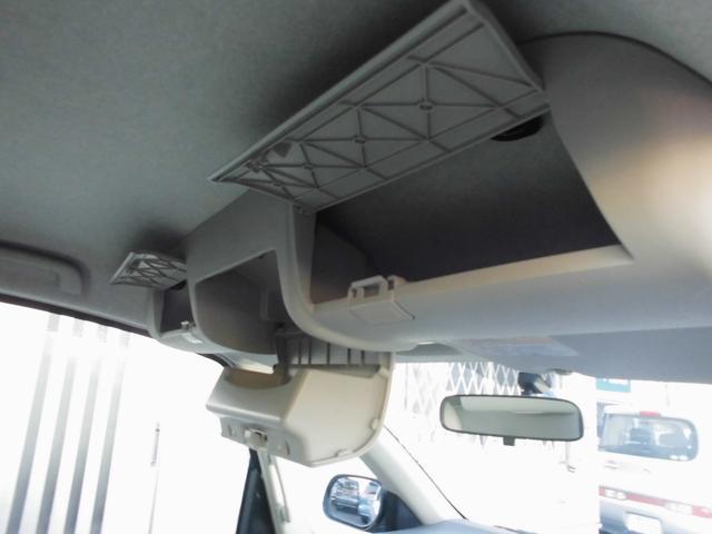 トヨタ ポルテ 150r ナビTV HIDライト エアロ