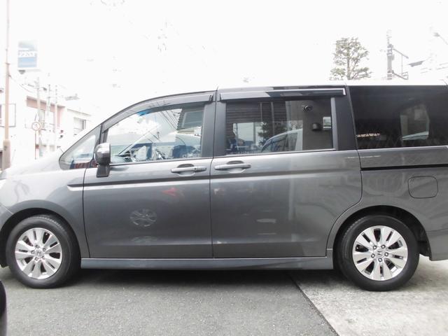 「ホンダ」「ステップワゴンスパーダ」「ミニバン・ワンボックス」「神奈川県」の中古車20