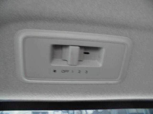 「ホンダ」「ステップワゴンスパーダ」「ミニバン・ワンボックス」「神奈川県」の中古車28