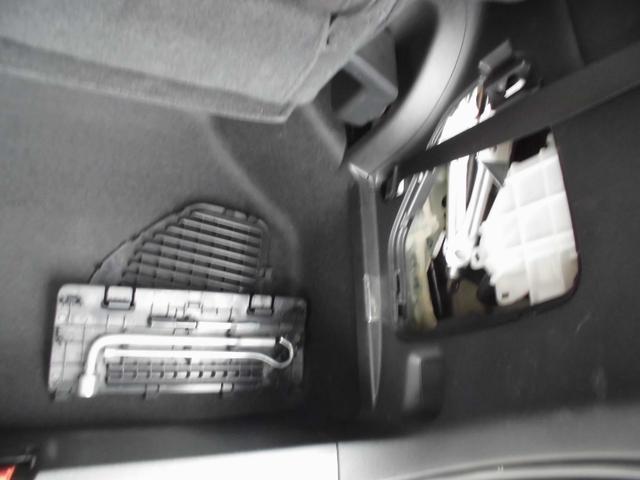 「ホンダ」「ステップワゴンスパーダ」「ミニバン・ワンボックス」「神奈川県」の中古車33