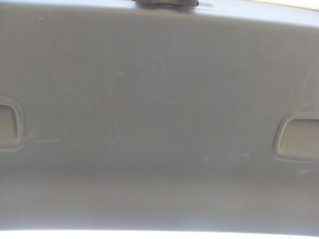 「フォルクスワーゲン」「ポロ」「コンパクトカー」「神奈川県」の中古車12