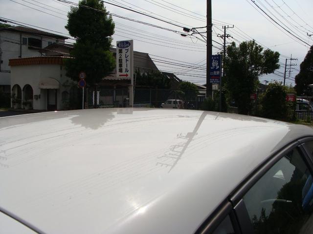 「フォルクスワーゲン」「ポロ」「コンパクトカー」「神奈川県」の中古車19