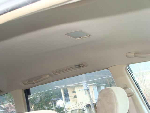 「トヨタ」「イプサム」「ミニバン・ワンボックス」「神奈川県」の中古車12