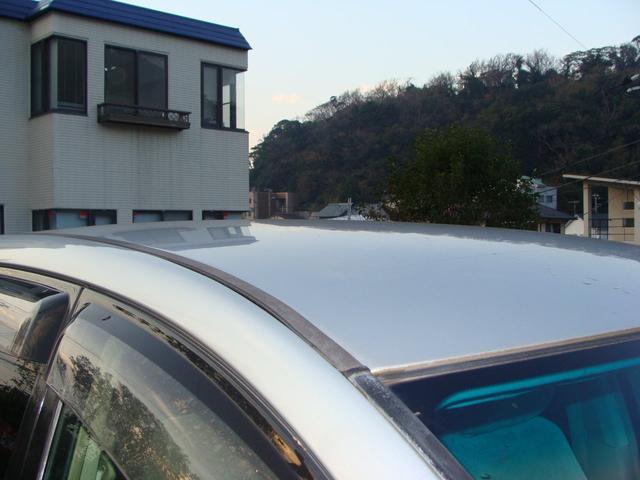 「トヨタ」「イプサム」「ミニバン・ワンボックス」「神奈川県」の中古車19