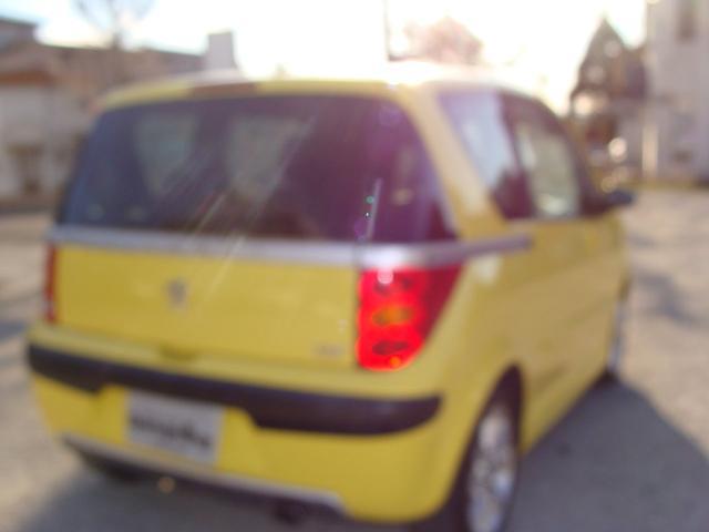 「プジョー」「1007」「ミニバン・ワンボックス」「神奈川県」の中古車8