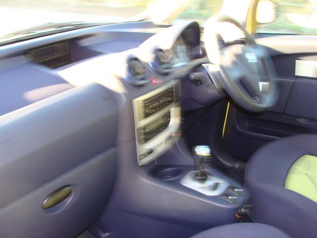 「プジョー」「1007」「ミニバン・ワンボックス」「神奈川県」の中古車10