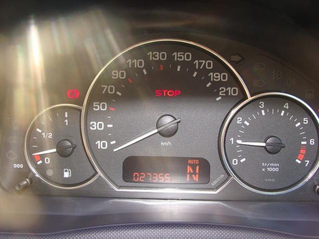 「プジョー」「1007」「ミニバン・ワンボックス」「神奈川県」の中古車15