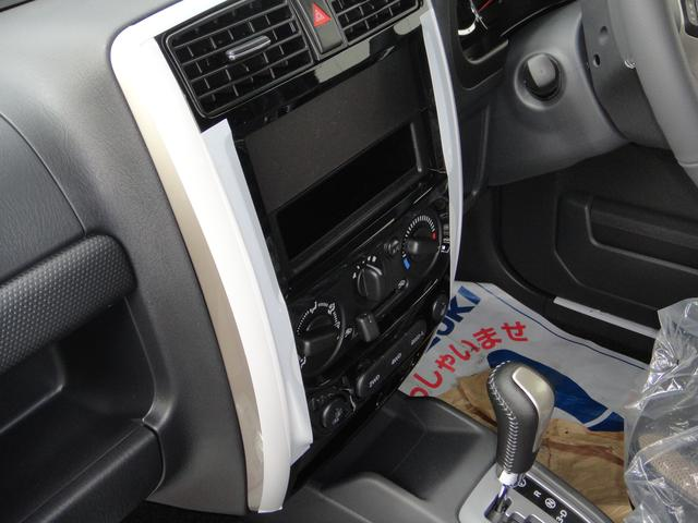スズキ ジムニー ランドベンチャー4WDターボK3 Type-Rコンプリート