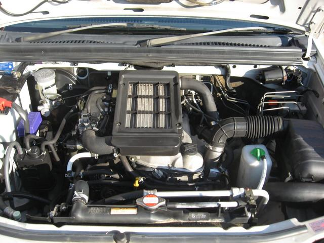 スズキ ジムニー ランドベンチャー4WDターボ限定車4型オートマ