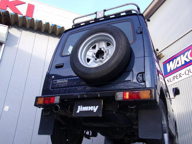 「スズキ」「ジムニー」「コンパクトカー」「東京都」の中古車17