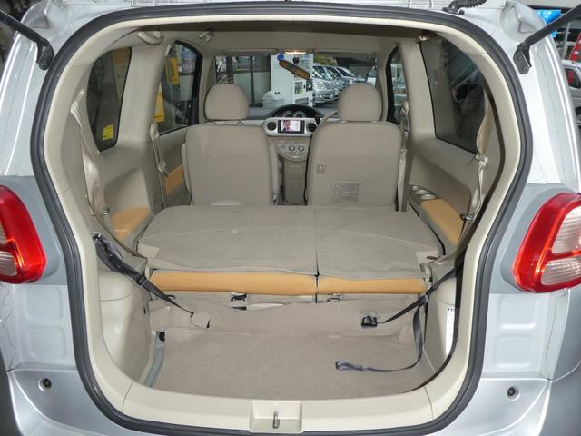 130i Cパッケージ 福祉車両 サイドリフトアップ(12枚目)