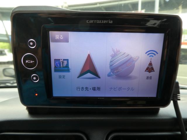 「スズキ」「ジムニー」「コンパクトカー」「神奈川県」の中古車20