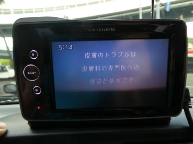 「スズキ」「ジムニー」「コンパクトカー」「神奈川県」の中古車22