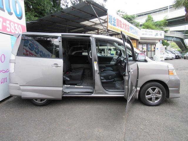 「トヨタ」「ヴォクシー」「ミニバン・ワンボックス」「神奈川県」の中古車32