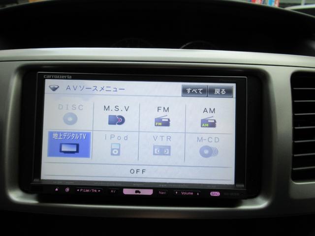 「トヨタ」「ヴォクシー」「ミニバン・ワンボックス」「神奈川県」の中古車38