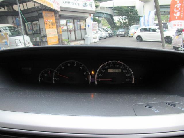 「トヨタ」「ヴォクシー」「ミニバン・ワンボックス」「神奈川県」の中古車40