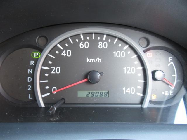 「スズキ」「アルト」「軽自動車」「神奈川県」の中古車39