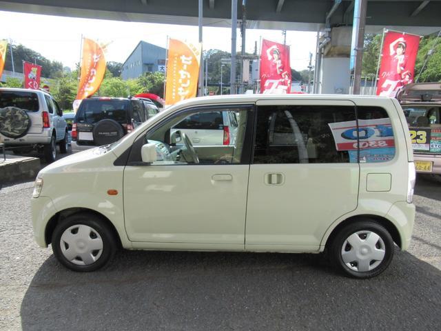 「三菱」「eKワゴン」「コンパクトカー」「神奈川県」の中古車25