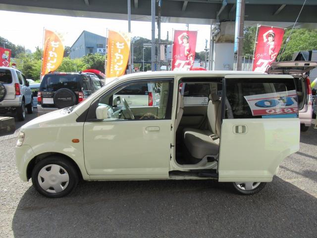 「三菱」「eKワゴン」「コンパクトカー」「神奈川県」の中古車26