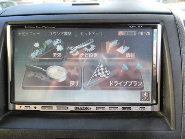「スズキ」「パレット」「コンパクトカー」「神奈川県」の中古車36