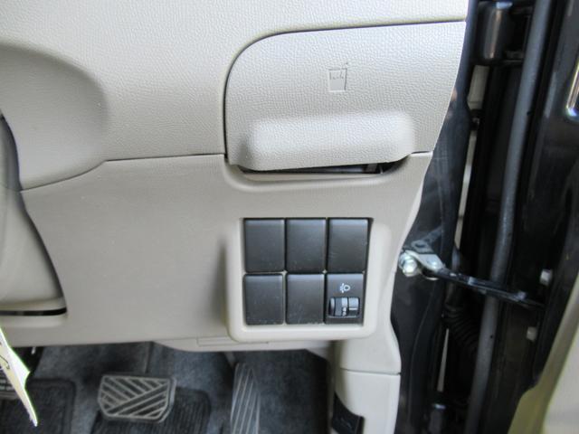 「スズキ」「パレット」「コンパクトカー」「神奈川県」の中古車40