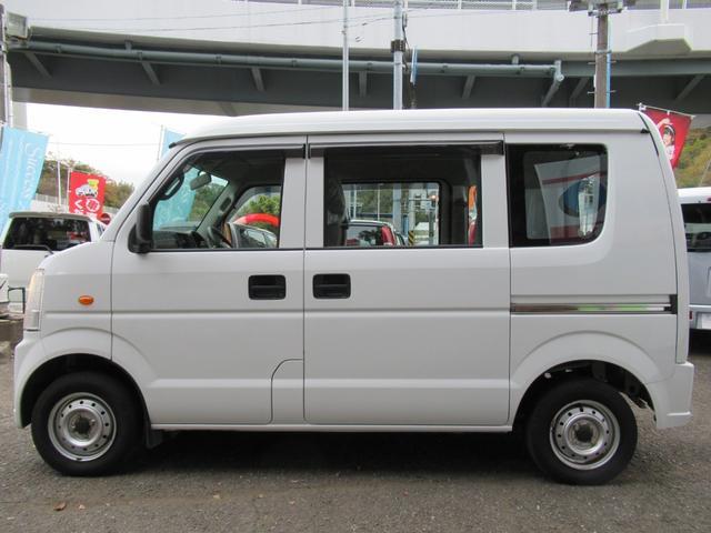 「日産」「NV100クリッパー」「軽自動車」「神奈川県」の中古車20