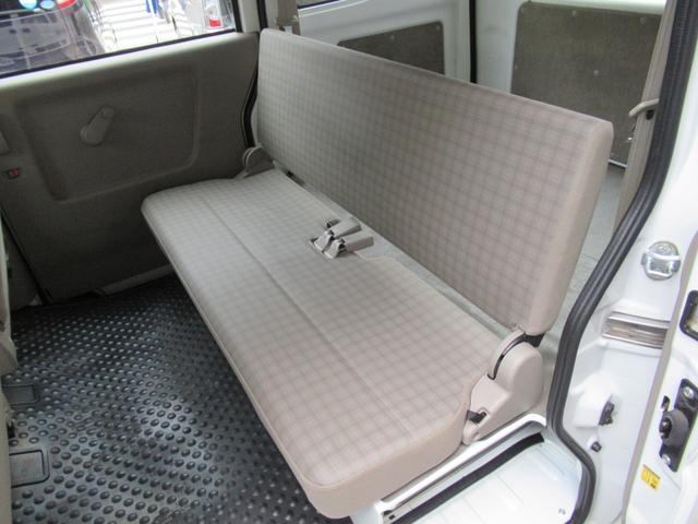 「日産」「NV100クリッパー」「軽自動車」「神奈川県」の中古車29