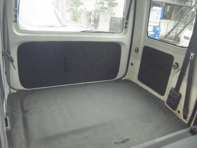 「ダイハツ」「ハイゼットカーゴ」「軽自動車」「東京都」の中古車9