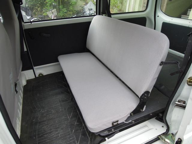 「スバル」「サンバーバン」「軽自動車」「神奈川県」の中古車19