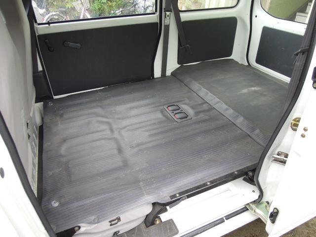 「スバル」「サンバーバン」「軽自動車」「神奈川県」の中古車21