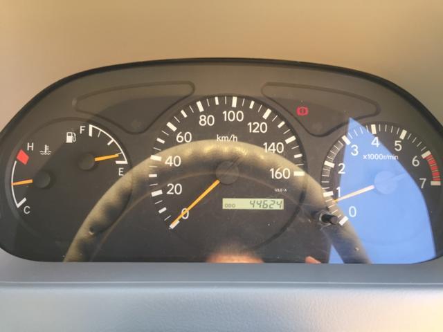 トヨタ トヨエース ロングジャストロー 10尺 Wタイヤ ETC 1オーナー