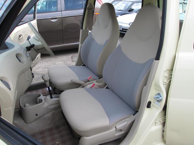 当店では品質の高いお車を数多く取り扱っております。店頭にないお車でも是非ご相談下さい♪