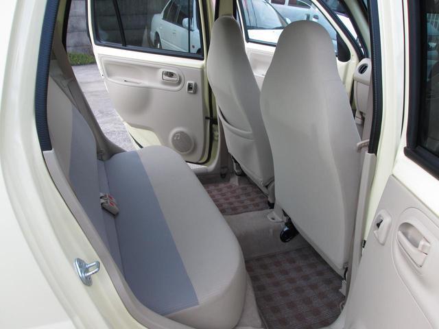当店はホンダ車を中心としたUSDM・スポーツ系コンパクト・軽のラインナップを得意としております!