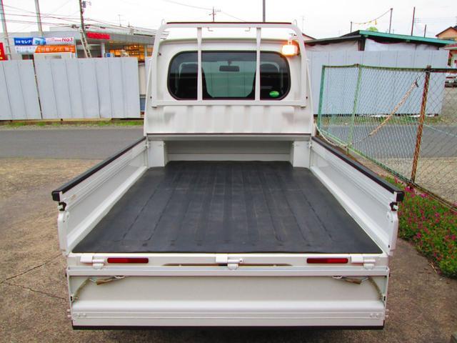 「ダイハツ」「ハイゼットトラック」「トラック」「神奈川県」の中古車13