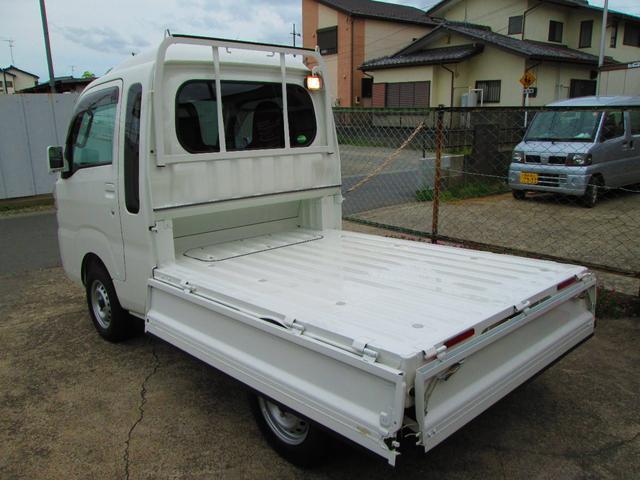 「ダイハツ」「ハイゼットトラック」「トラック」「神奈川県」の中古車15