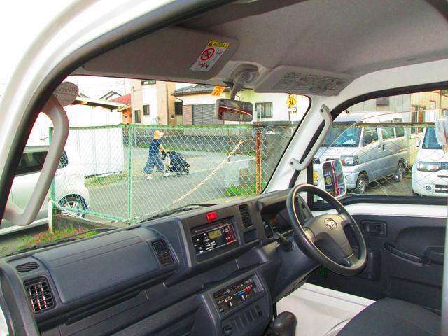 「ダイハツ」「ハイゼットトラック」「トラック」「神奈川県」の中古車33