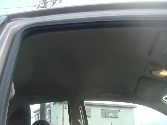 日産 マーチ 12S HDDナビDVD再生