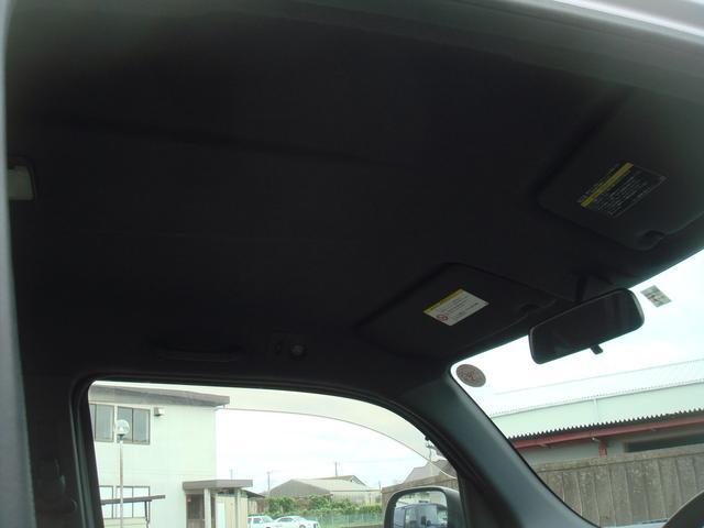 「トヨタ」「bB」「ミニバン・ワンボックス」「茨城県」の中古車22