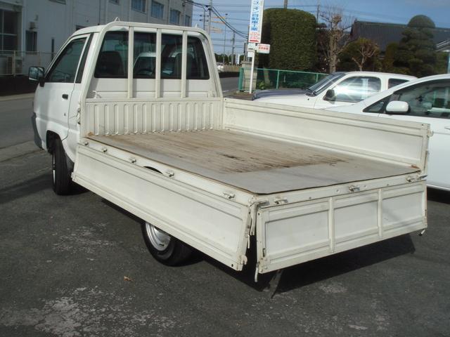 「トヨタ」「タウンエーストラック」「トラック」「茨城県」の中古車18