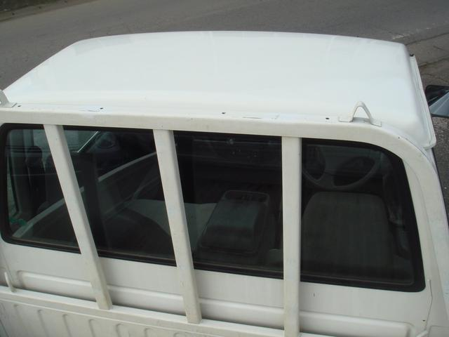 「トヨタ」「タウンエーストラック」「トラック」「茨城県」の中古車22