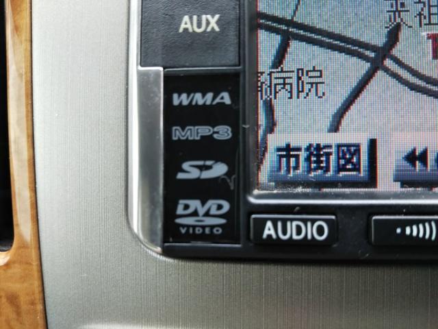 「トヨタ」「アルファード」「ミニバン・ワンボックス」「東京都」の中古車13