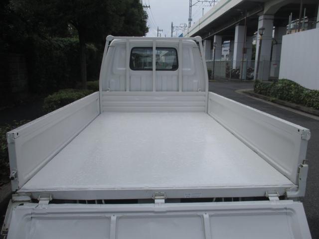 スーパーローGL 4WD 5マニュアル(8枚目)