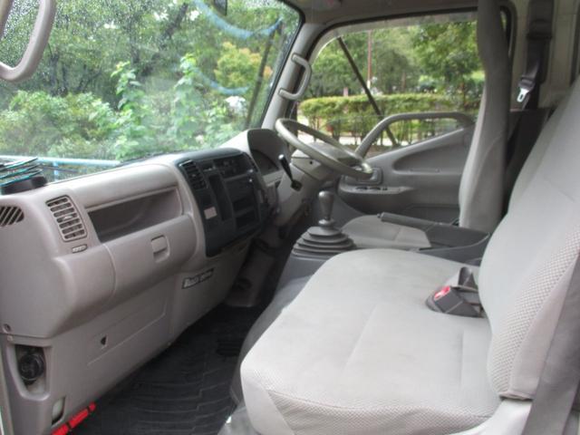 トヨタ ダイナトラック Wキャブ 3.0デイーゼルターボ 6人乗り 1トン