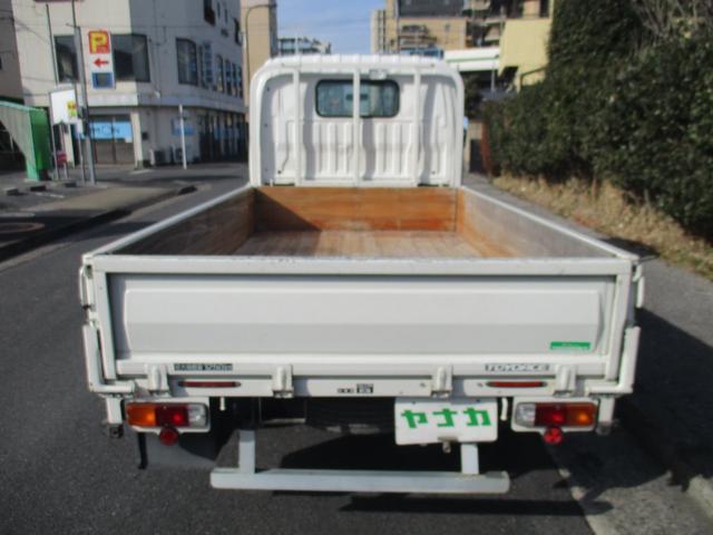 Sシングルジャストロー 9尺 積載量1250K(6枚目)
