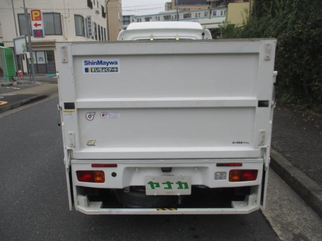 「スバル」「サンバートラック」「トラック」「東京都」の中古車7